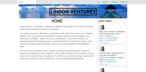 Lindon Ventures
